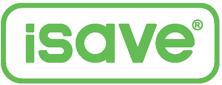 iSAVE-logo