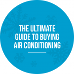 AIRW-aircon-guide-feature