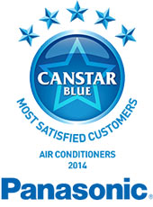 Canstar blue 2014