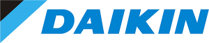 logo-daikin