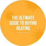 AIRW-heating-guide-feature