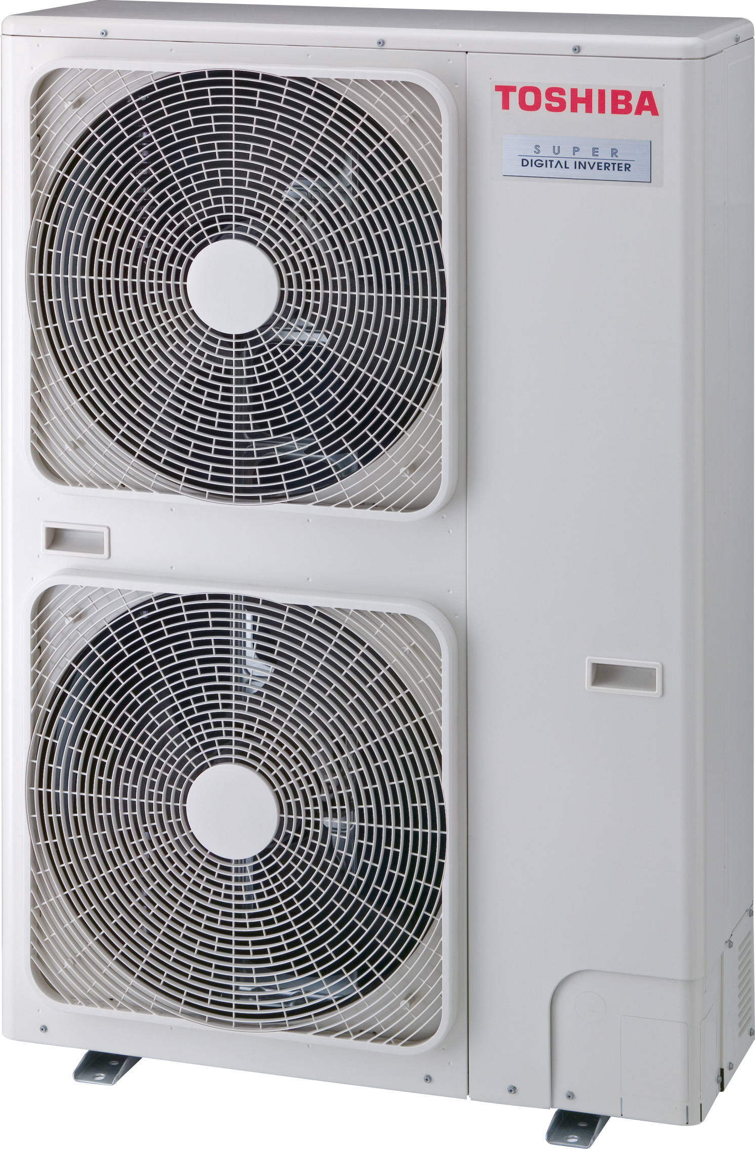 Toshiba Air Conditioners Air And Water