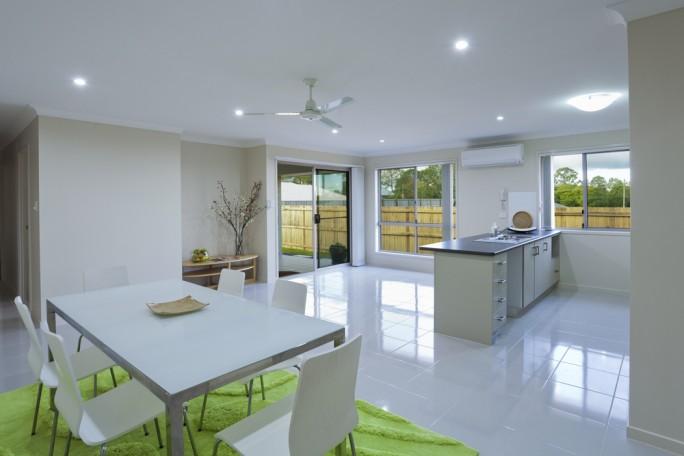 Cool-Australian-Living-Area