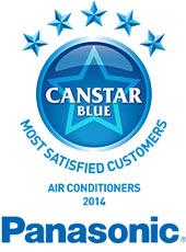 Canstar blue 2014
