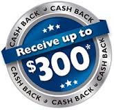 upto-300-cash-back